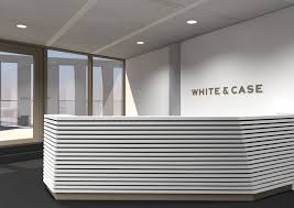 law office interior design. Interior Design · Law Firm White \u0026 Case 2015. \u0027; Office
