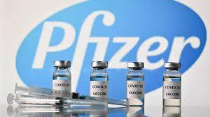 """فيروس كورونا: شركة """"فايزر"""" تدخل سباق الأمتار الأخيرة قبل تسويق لقاحها عبر  العالم"""