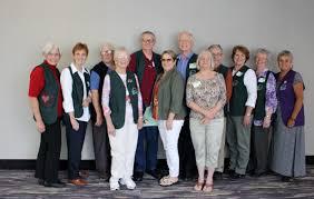 Roxanne Lowe « Washington State Genealogical Society Blog « Page 20