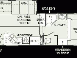 holiday rambler wiring diagram wiring diagram and schematic design freightliner wiring diagrams holiday rambler fifth wheel floor