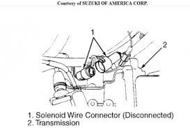 97 bmw 328i engine diagram 97 image about wiring diagram bmw e39 engine diagram further 1997 528i on 97 bmw 328i engine diagram