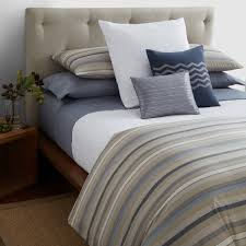 full size of large size of medium size of bedding interesting calvin klein home launches modern cotton