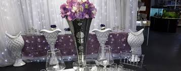 Designer Decor Port Elizabeth Port Elizabeth Venue Draping Decor Design Port Elizabeth 90