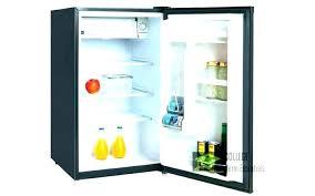 tiny refrigerator office. Small Office Fridge Refrigerator Refrigerators  Tiny Compact With . F