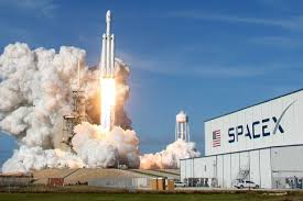 「spacex launch」の画像検索結果