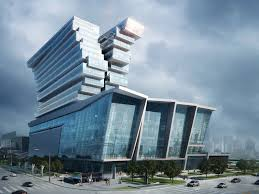 Futuristic Concepts 28 Building Concept Uog Building Futuristic Concepts By