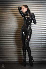 The 607 best images about sexy6 on Pinterest Sexy Catsuit and.