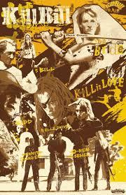 Best 25 Bill movie ideas on Pinterest Kill bill movie Watch.