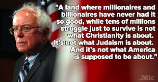 Bernie Sanders Quotes Cool Bernie Sanders Quotes Fascinating Top 48 Quotesbernie Sanders Of 48