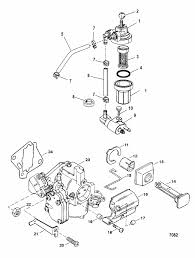 mercury outboard tilt trim wiring diagram images 50 hp mercury 2 stroke fuel filter related images