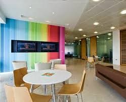 best colors for office walls. Best Collection Of Office Interior Wall Colors Design And Paint Color Schemes Ideas Suggestions Tips 2016 For Walls L