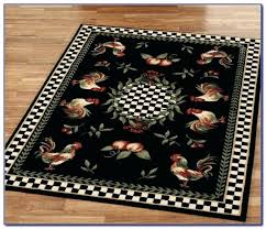 braided kitchen rugs captivating french country rug designs on from spacious throw