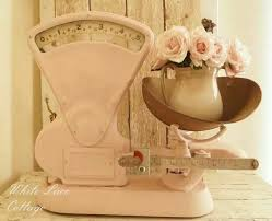 Small Picture The 125 best images about Kitchen Scale on Pinterest Vintage