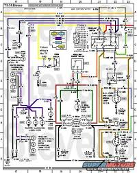 ford bronco tech diagrams pictures videos and sounds wiring73 74cinthdlts