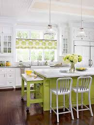 Kitchen Decorating Ideas 3