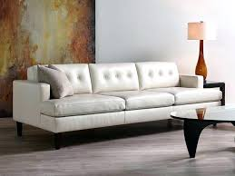 leather sofas and couches stationary sofas by havertys leather sofas havertys leather sofa havertys leather sofa