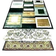 furniture fair row boise s page big lots area rugs jute rug exciting indoor outdoor