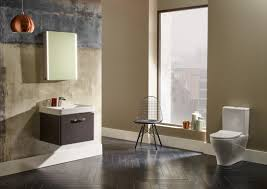 About CCT Bathrooms, Bangor | CCT Bathrooms