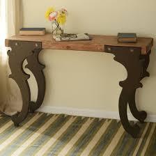 nature inspired furniture. shop jackson end table and natureinspired home decor at kirklandu0027s nature inspired furniture