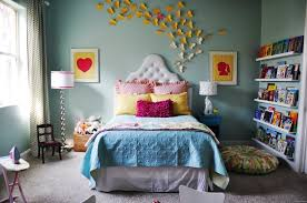 Bedroom Decorating Ideas Cheap Alluring Bedroom Decorating Ideas Low Budget  Home Pleasant Inside Cheap Decorating Ideas