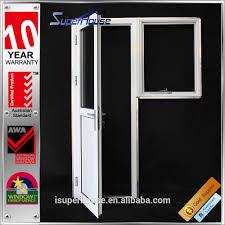 glass bathroom entry door glass bathroom entry door suppliers and in bathroom entry doors