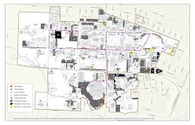 osu alumni association university honors college th  parking refer to osu parking map