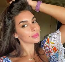 الجمهور يهاجم ياسمين صبري و يقارن شكلها الحالي مع الماضي – سيدة – مجلة  المرأة التونسية