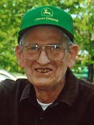 darrell-haugen-obit-photo.jpg Darrell Haugen, age 71,of Isanti passed away on September 10, 2008 at his home. A memorial service will be at 2:00 P.M. on ... - darrell-haugen-obit-photo