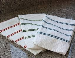 kitchen towels kitchen towel al kitchen towels machine embroidery designs kitchen towels