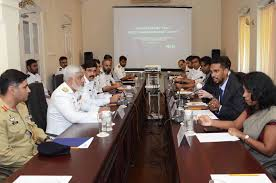 lki hosts foreign policy round table with stan navy