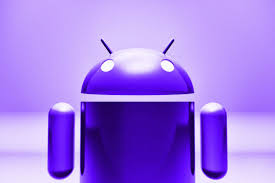 Apps Using Google Will Start Charging Android Device Makers A Fee For Using Its