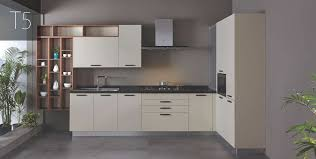 Image Modular Kitchens Tiara Furniture Systems T5 Custom Kitchen Furniture