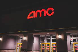 AMC accepts payments in bitcoin and ...