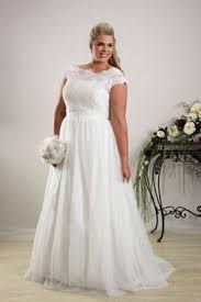 plus size rustic wedding dresses. fall wedding dresses plus size neoteric ideas 14 27 rustic r