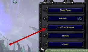 how to get good at one vs one in warcraft iii 6 steps