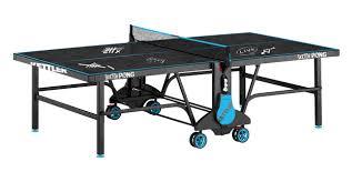 ping pong table kettler table tennis table kettler