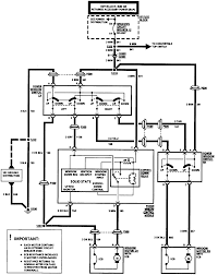 camaro z fuse diagram wiring diagrams