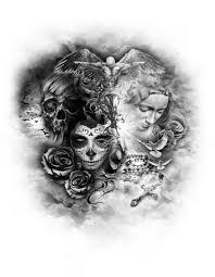 Pin Uživatele David Na Nástěnce Top Rodinné Tetování Návrhy