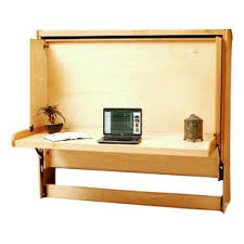 murphy bed desk combo. Save Murphy Bed Desk Combo D