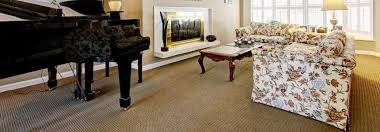 All American Discount Carpet and Area Rugs in Yakima Valley