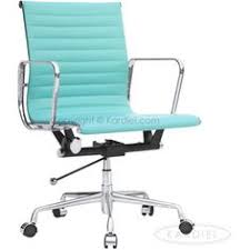 eames reproduction office chair. Interesting Office Management Office Chair  Eames Reproduction Aqua  Home Office  Pinterest Designer Chairs Makeover And Desks Inside