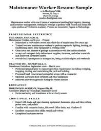 Custodian Cover Letter Cover Letter For Cleaning Proposal Endowed