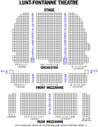 Luxury Minskoff Theatre Seating Chart Michaelkorsph Me