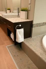 modern bathroom towel bars. Full Size Of Bathroom Color:bathroom Sink Towel Bar United States Hotel Rack With Modern Bars D