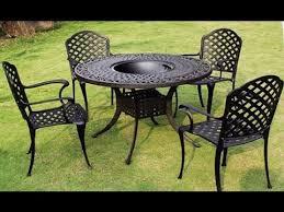 metal patio furniture. Exellent Patio Metal Patio FurnitureMetal Outdoor Furniture Australia In S