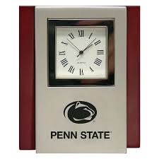 cool desk clocks desk clock be equipped small digital desk clock be equipped cool alarm clocks