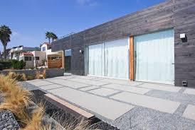concrete modern patio dc west construction inc carlsbad ca