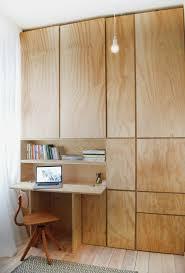 creative office storage. Home Design:Creative Office Storage Cabinet Decorate Ideas Best In Interior Design Trends Creative