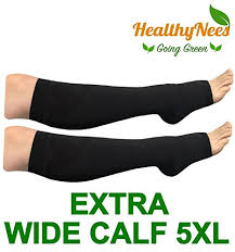 Doc Miller Size Chart Healthynees Big Tall Plus Size Wide Calf Extra Wide 20 30