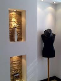 Wall Niche Ideas 14